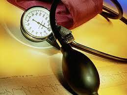 ضرورت کنترل فشار خون
