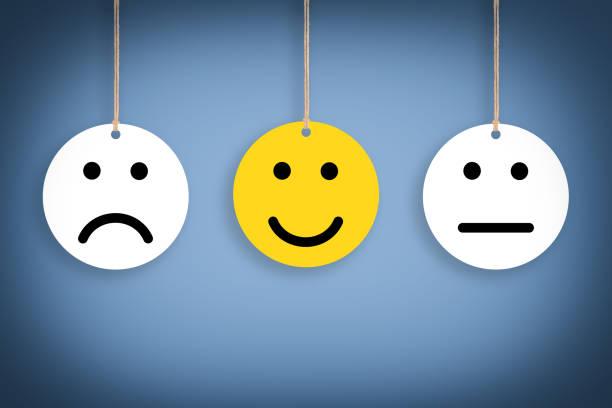 علائم افسردگی پس از جراحی