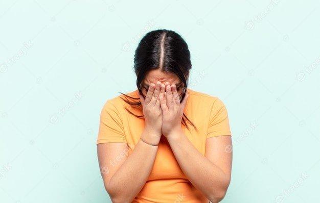انواع افسردگی پس از جراحی های  مختلف