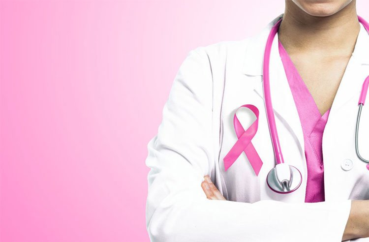 پاژه پستان بیماری پاژه پستان