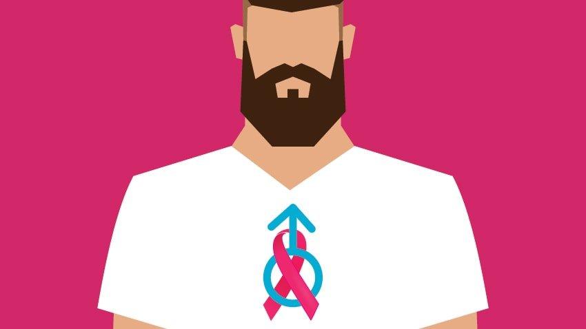 راه های پیشگیری از سرطان پستان
