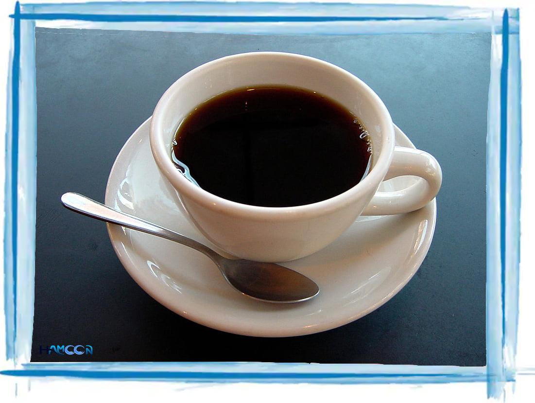 قهوه و لاغری سریع چربی سوزی