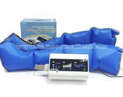 دستگاه پمپ مخصوص لنف ادم برای دست و پا