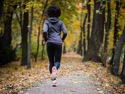 شروع ورزش برای لاغری و تناسب اندام