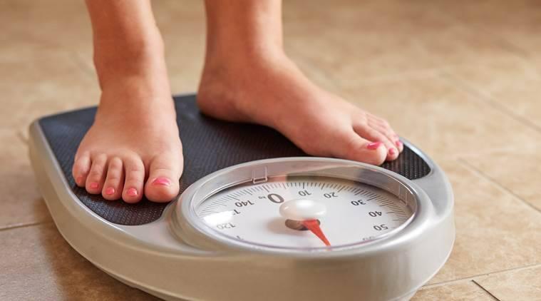 انواع رژیم ها برای لاغری