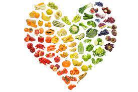 قلب سالم و کاهش خطر ابتلا به سرطان