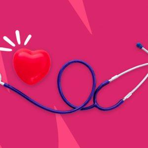 قلب سالم و کاهش خطر سرطان