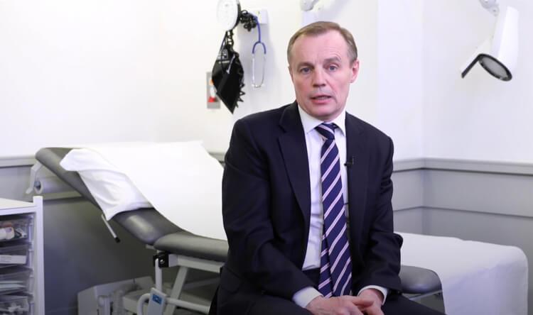 لیپوساکشن از نگاه یک جراح