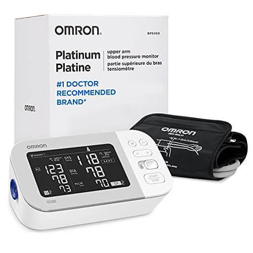 omron1 1
