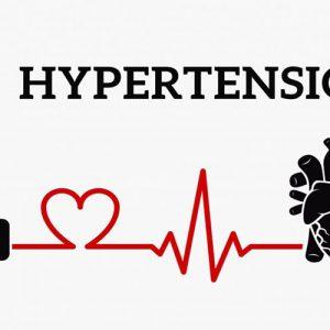 فشار خون بالا و راه های درمان
